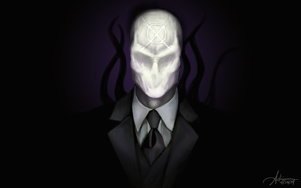http://fc02.deviantart.net/fs71/i/2014/108/e/c/slenderman_wallpaper_by_suchanartist13-d7f0aga.png