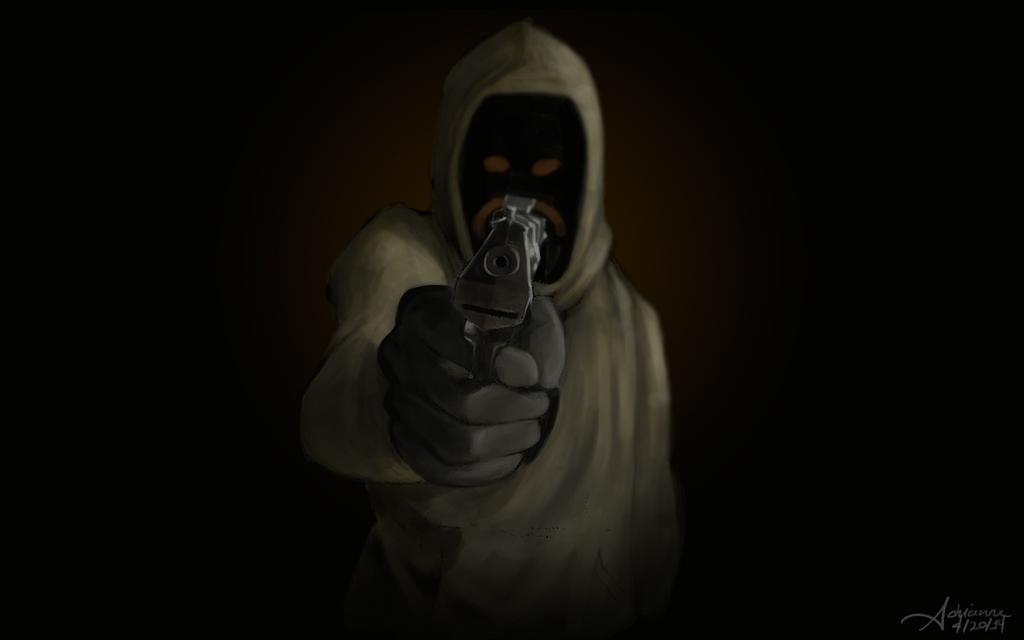 hoodie wallpaper - photo #3