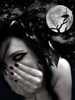 Horror... by Villemo666H