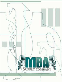 mba supply company