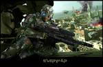 Everwar 2