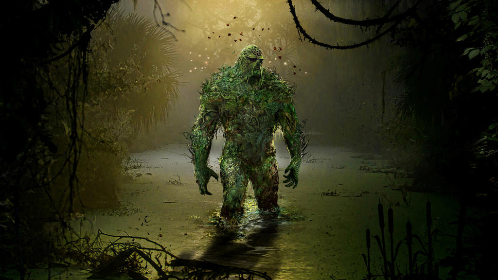 swamp_thing_by_uncannyknack-d66ry15.jpg