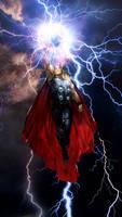 Son of Asgard