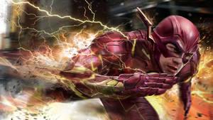 Flash variant