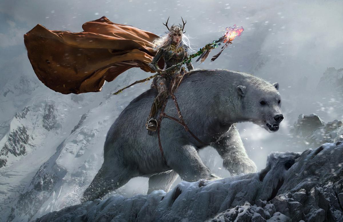 elven_druid_by_uncannyknack-d9tzv48.jpg