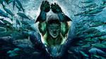 Aquaman WIP