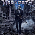 HM Megadeth 2.0