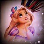 When Will My Life Begin ~ Rapunzel