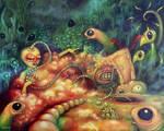 Hallucinatorium