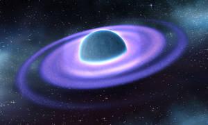 Spiral Planet 2