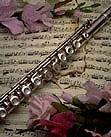 flute again by kino92