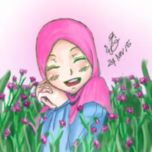 faizahfaizar's Profile Picture