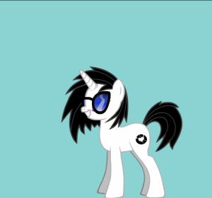 VanillaDisk's Profile Picture