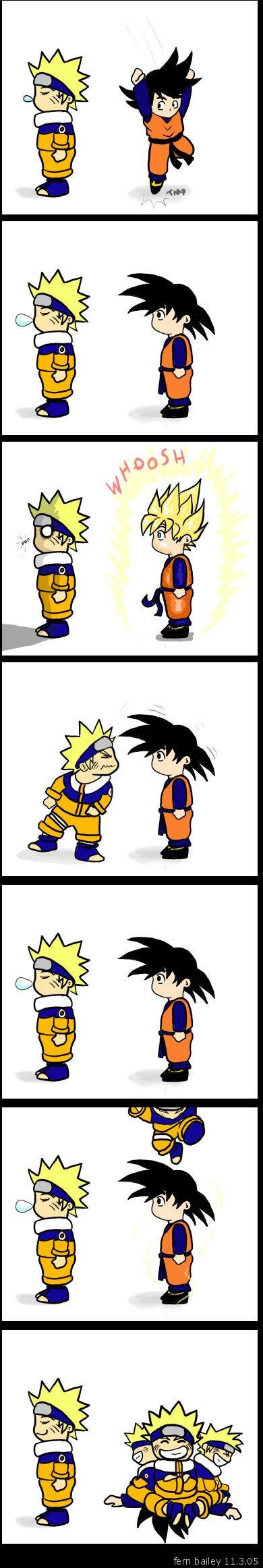 http://fc04.deviantart.com/fs6/i/2005/096/e/0/Goten_vs_Naruto_by_Ferntree.jpg