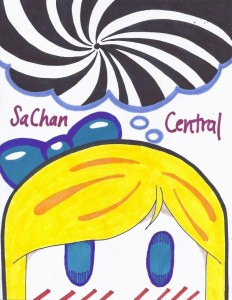 Sa-ChanCentral's Profile Picture