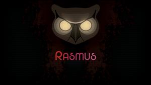 Rasmus2 by Thrustwolf