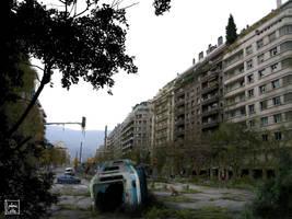 Croissance Verte - Green Growth by Ludo38
