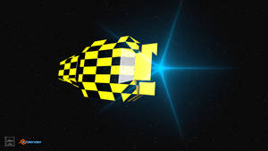 Tribute to Chris Foss