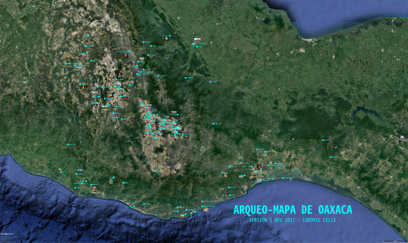 Arqueo-Mapa-Oaxaca 01