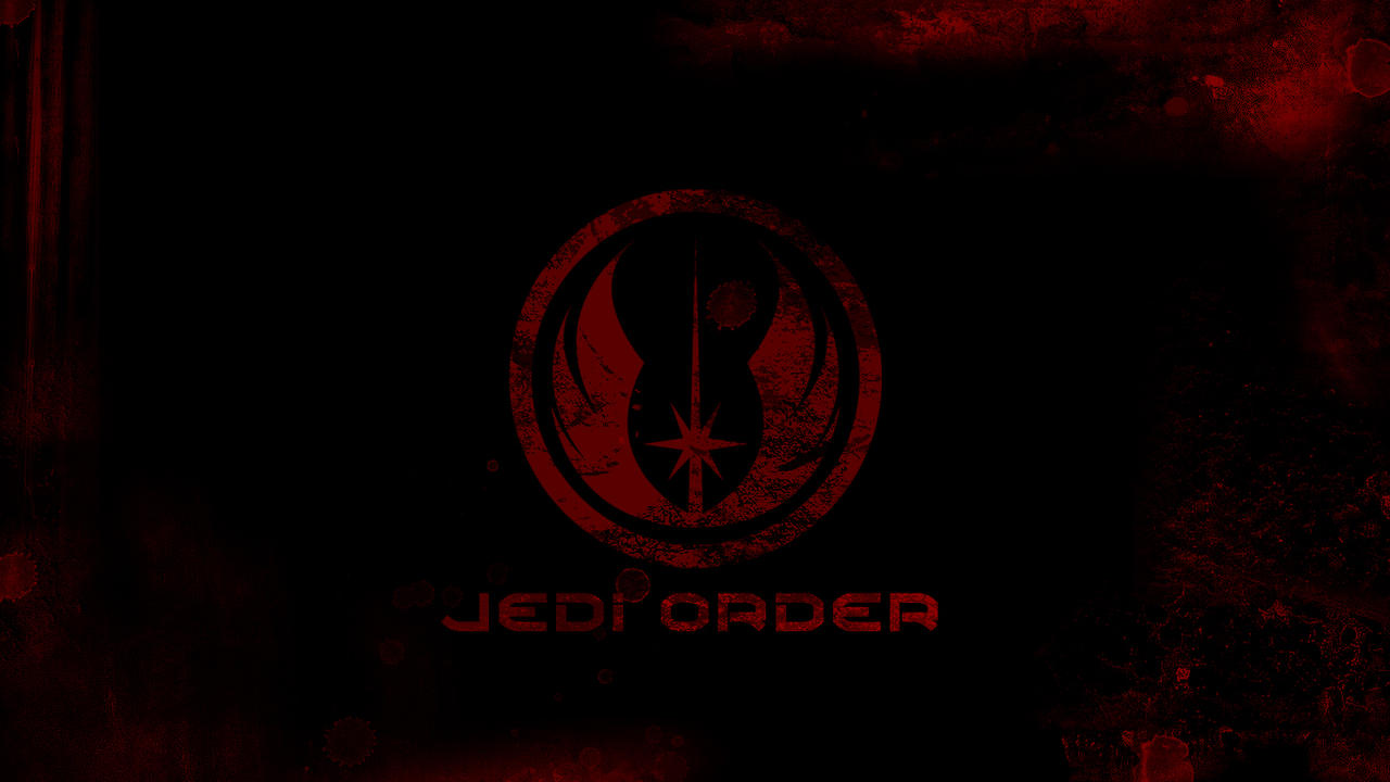 Jedi Order By Classiceight On Deviantart