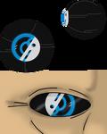 Sharpshooter - Implant