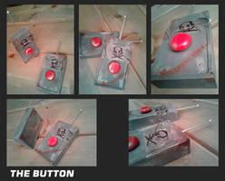 The Doom Button