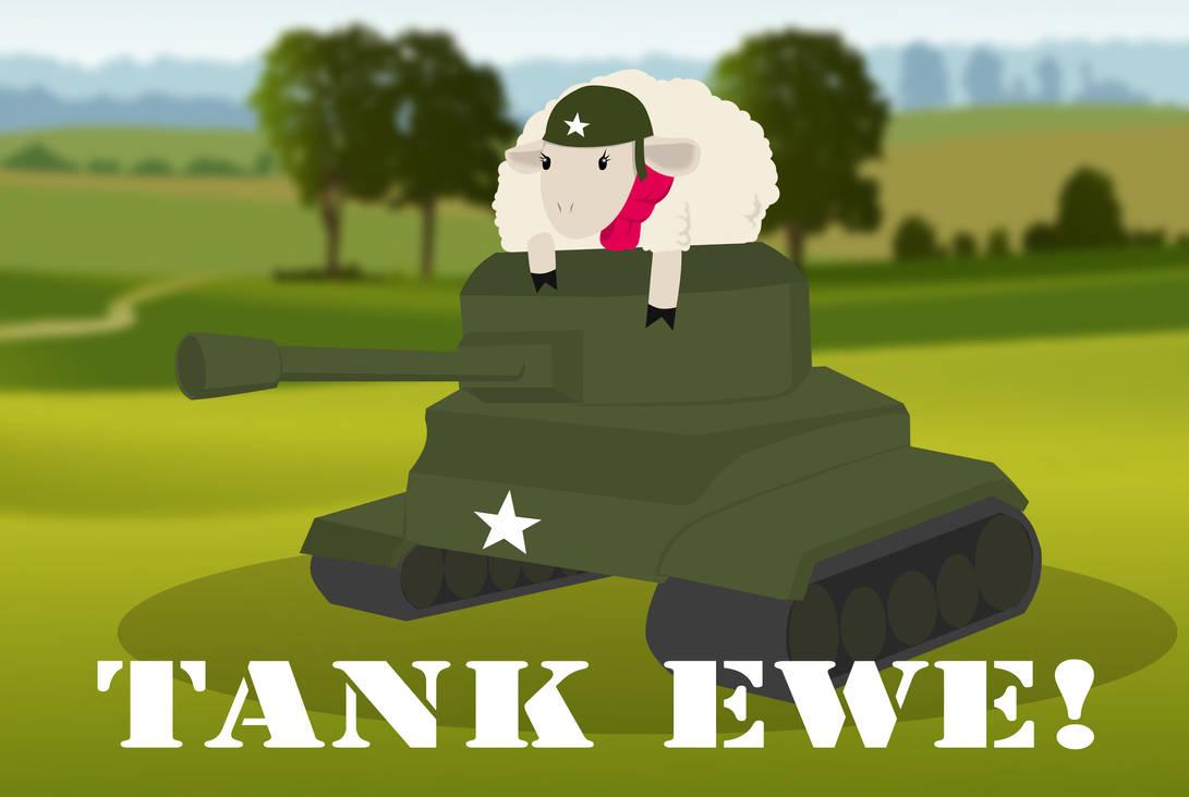 TankEweFINAL