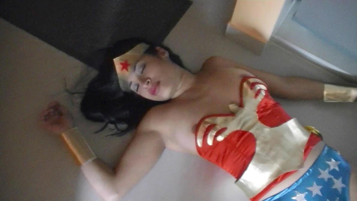 malay gils sex imagea