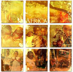 Africa - For tomorrow