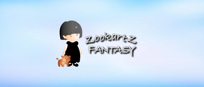 zookartz fantasy by zabaroe