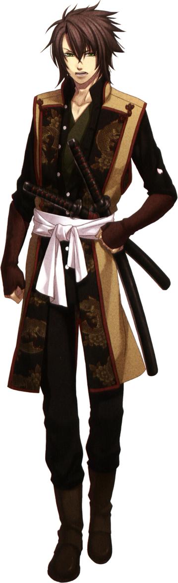 Ficha de Seijuro [Incompleta] Okita_Souji__png3_by_mhdaisuki