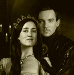 Catherine and Henry by me by Lucrecia-89