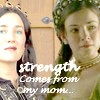 Catherine and Mary tudor by Lucrecia-89