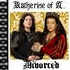 Katherine of aragon-the tudors by Lucrecia-89