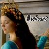 Anne Boleyn - season I by Lucrecia-89