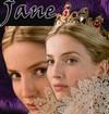 Queen Jane Seymour by Lucrecia-89