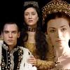 Tudor Family II by Lucrecia-89