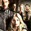 The tudors: Season 3 main cast by Lucrecia-89