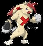 Lycanny