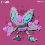 089 Etad