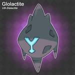 200 Glolactite