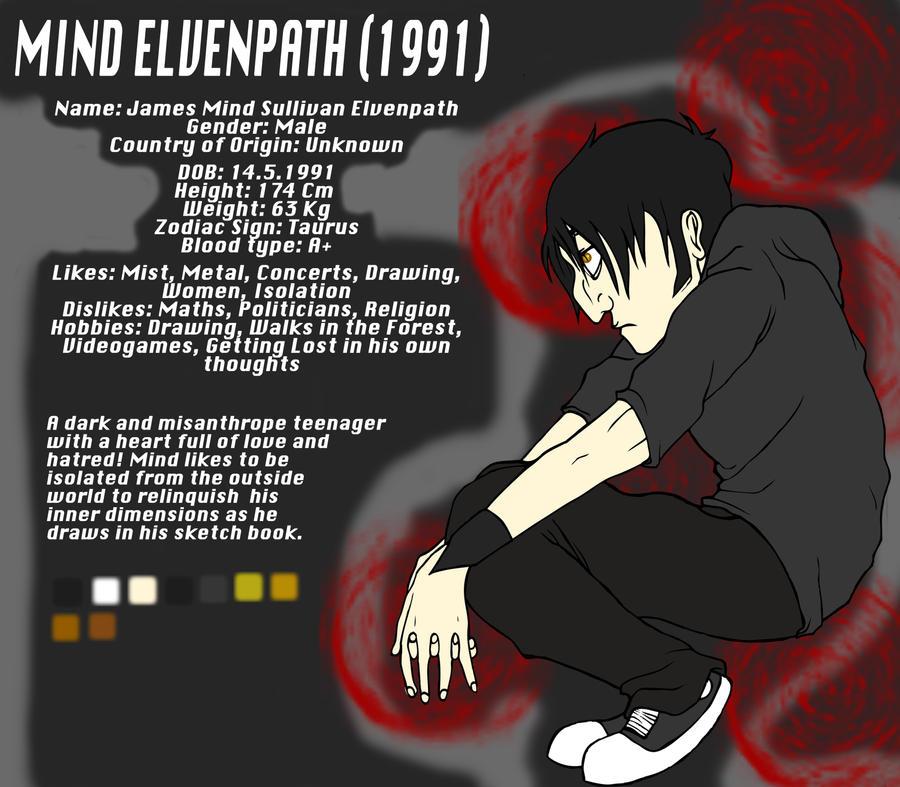 Shinzomaru's Profile Picture