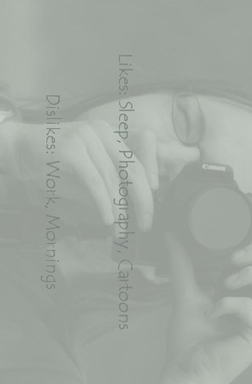 brawnyfanta's Profile Picture