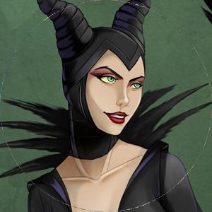 teban19's Profile Picture