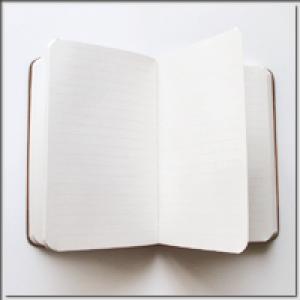 Danuski's Profile Picture