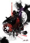 Star Wars - Empire