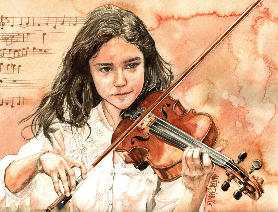 Sonata by NitTata