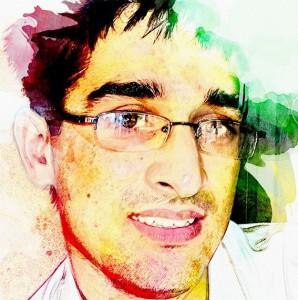 nasirktk's Profile Picture