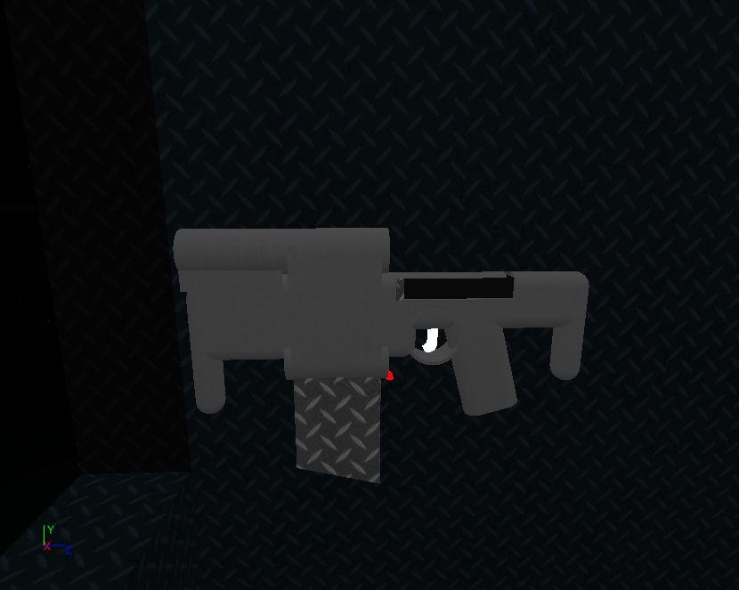 M17A2 :D