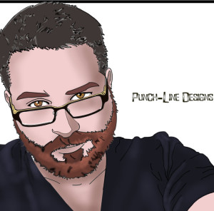 Punch-line-designs's Profile Picture